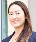 Melissa Choi
